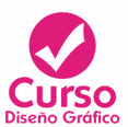 logo-grafico-01